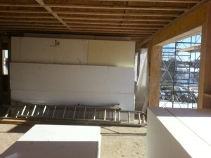 Sunlight Main Floor